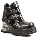 New Rock 8330-S1 Cuna Boots