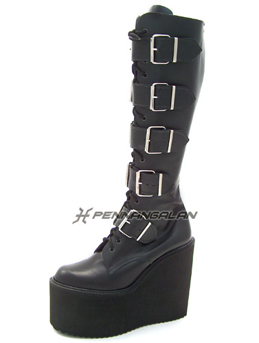 Confirm. Suede boot fetish apologise, but